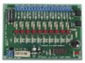12V, 10-CHANNEL LIGHT EFFECT GENERATOR