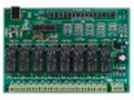 8-CHANNEL USB RELAY CARD