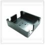 Box holder