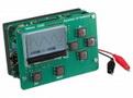 LCD教育示波器