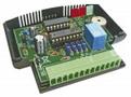 MINI PIC-PLC APPLICATION MODULE