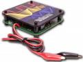 PC教育示波器套件