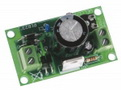 1A POWER SUPPLY MODULE