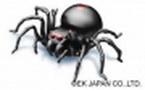 AQUA SPIDER