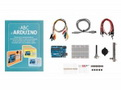 ARDUINO UNO EDUCATIONAL KIT (French)