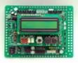 ATX controller board