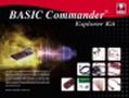 BASIC Commander學習套件