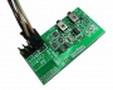 Bluetooth 100M 藍芽通用模組