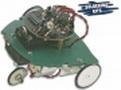 FROG ROBOT KIT