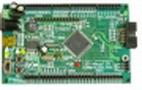 JX-Mega128