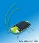 SOLAR GRASSHOPPER