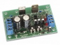 SYMMETRIC 1A POWER SUPPLY