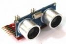 Sonar B 超音波距離偵測模組