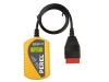 UNIVERSAL OBD II / EOBD CAN SCANNER AND CODE READER