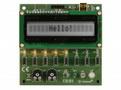 USB tutor module