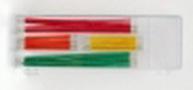 Wire jumper box kit