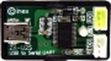 ZX-U2S