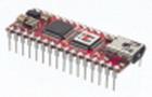單板電腦-BC2