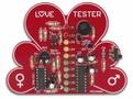 愛情測試器