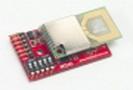 無線訊號收發模組 - RF24G