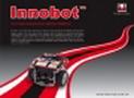 輪型自走車套件(Innobot)套件
