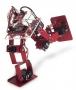 六軸半身機器人套件