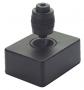 三軸搖桿與搖桿按鍵模組 - Joystick 3A