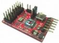 八組伺服機輸出控制模組 - Servo Runner 8