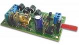 電子風琴(低電流)