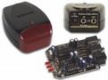 紅外線電子音量控制