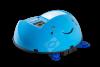 中鳴智能一體機 IQ-Robot